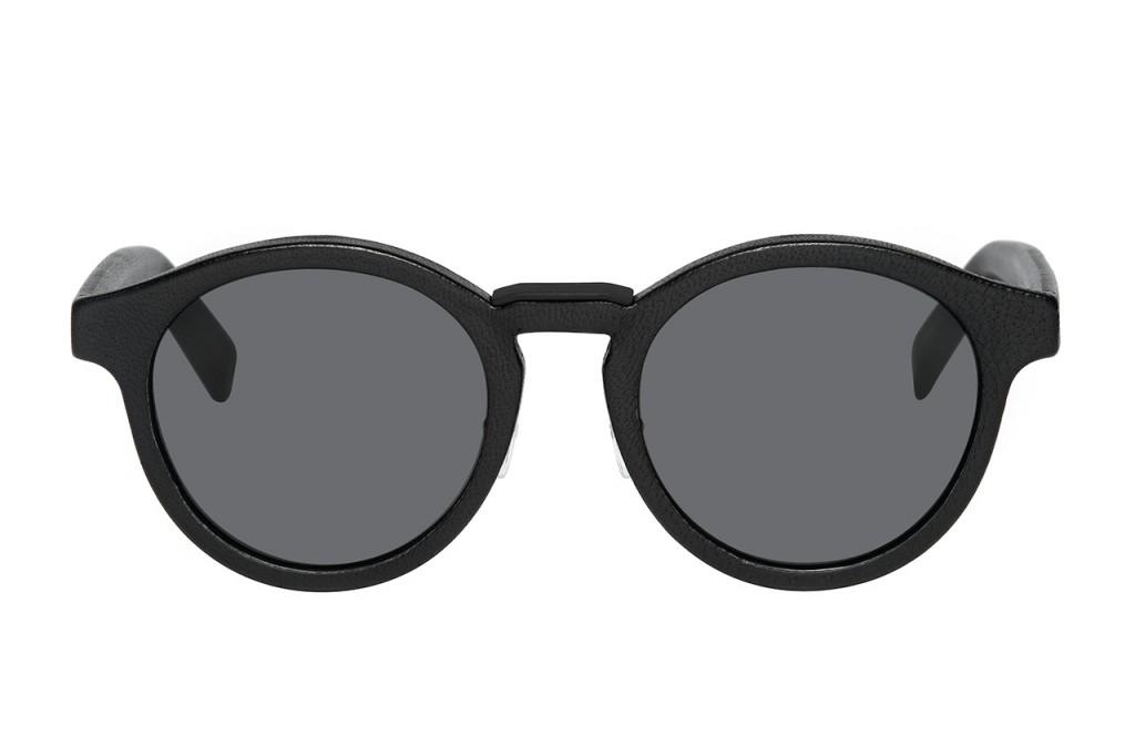 dior-homme-2014-black-tie-193s