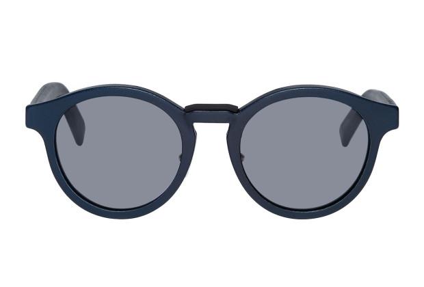dior-homme-2014-black-tie-193s-bleu