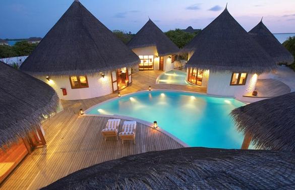 maldive01