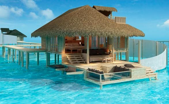 maldive02