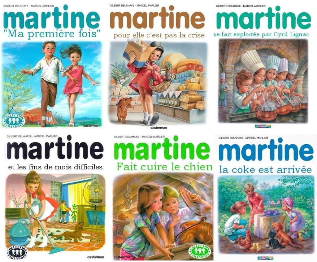martine-collection
